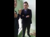 Русские народные танцы от Шурко