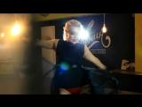 Spark Dance танцевальная группа Energy