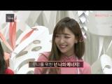 Get it Beauty 161019 Episode 34