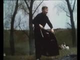 Валерий Гаврилин. Весело на душе - реж.  Валентина Ивановна Гуркаленко - 2005 год