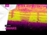 Radion6 - Awake A State Of Trance 790