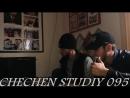 Чеченская Красивая Песня Ма Гена Ели Хьо 1ехаелла😍😊 New 2017