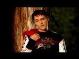 Клип Юра Шатунов - Юрий Шатунов - Падают листья (официальный клип) 2002 смотреть видео или скачать бесплатно