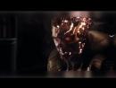 Робби Рейес Призрачный Гонщик / Robbie Reyes Ghost Rider | Agents of S.H.I.E.L.D. / Агенты Щ.И.Т. #2