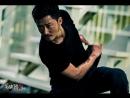 Лучшие боевые сцены с участием китайского киноактёра Джеки Ву