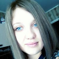 Виктория Недогреенко