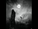 Светлана Копылова -- Разговор Жизни и Смерти