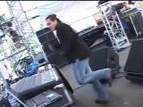 TALAMASCA - Party Generation - YouTube.MP4