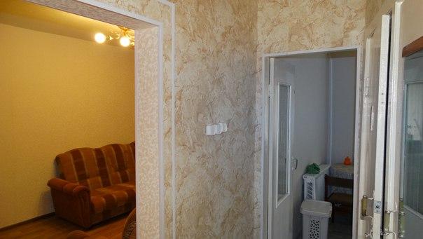 #Недвижимость@bankakomi Сдам 2-х комнатную квартиру по адресу ул. Печ