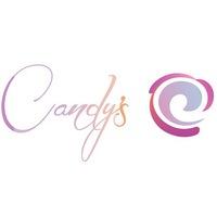 candys_dress
