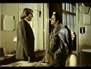 Инспектор-разиня Франция, 1980 комедия, Колюш, дубляж, советская прокатная копия