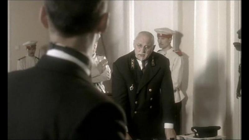 Столыпин... Невыученные уроки (Юрий Кузин 2006, Исторический, сериал, DVDRip (10)