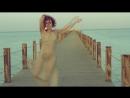 Treeorange - Солоний бриз 2013  Treeorange - The Sea 2013