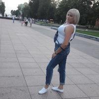 Татьяна Задиранова