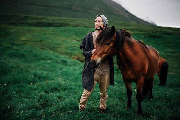 фото из альбома Максима Густарёва №1