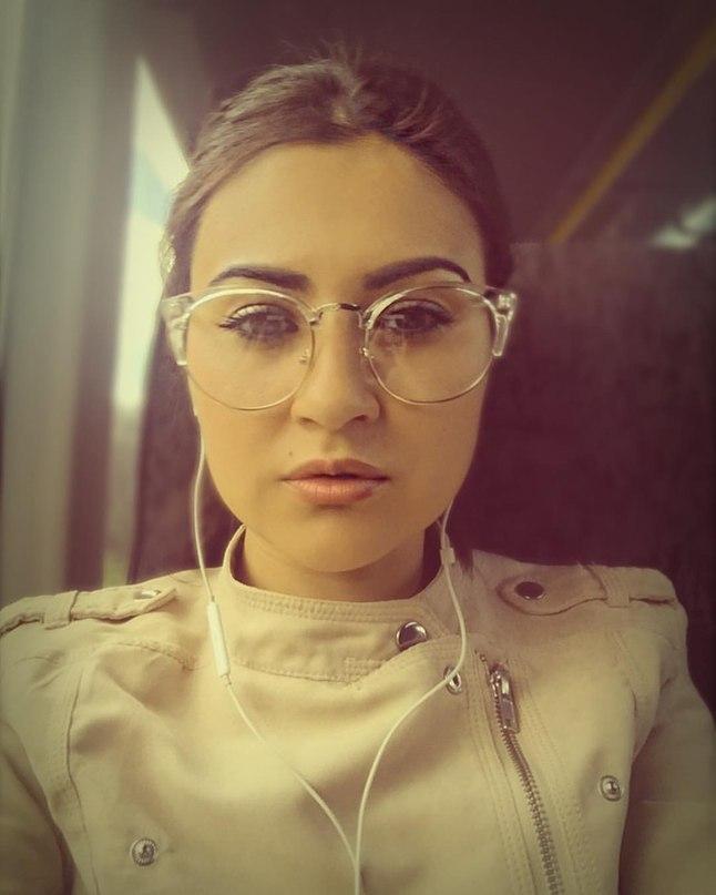 Карина Жестовская | Алматы