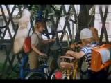 Фильм Долгий путь в школуDer lange Ritt zur Schule(ГДР)(1981) 360