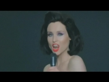 Freemasons feat. Sophie Ellis Bextor - Heartbreak (Extended Version)