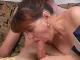 Секс порно мамочкино видео любительское