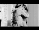 Rebelde Way / Мятежный дух Пабло и Марисса - Все серьезно