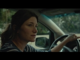 Afternoon Delight (2013) /Полуденная нега eng