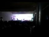 концерт греческой музыки