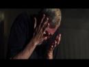 Шкала агрессии _ The Aggression Scale (2011) (боевик, триллер, криминал)