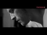 Твой дом - LX24 feat.Полежаев (НОВИНКА 2017 ГОДА)