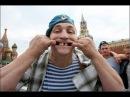 День ВДВ 2017 Видео. Напасть на Украину Десантники или ВДВшники Корреспондент НТ ...