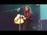 АлоэВера - Несуразная (live акустика)