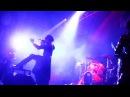Tokami merciless MV Full Live