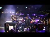 NIGHTWISH Storytime - floor jansen live 2013 HD