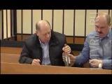 В Мордовии вступил в законную силу приговор бывшему главному почтальону Мордовии