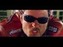 Крутящий момент самый быстрый мотоцикл в мире