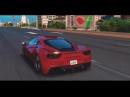 GTA 5 МОДЫ - 2015 Ferrari 488 GTB