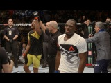 UFC 208 The Thrill and the Agony - Preview