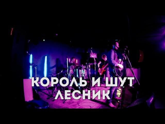 El.Ter. - Лесник (cover)