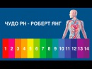 Роберт Янг Чудо pH Русские субтитры The pH Miracle Diet Video
