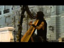 Victor Santal - The Highwayman Watching Laura (Palacio Real, Madrid 23.07.2011) HD