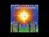 Earth, Wind &amp Fire - After The Love Has Gone (Single Version) HQ