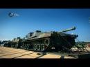 Военные заводы 1 сезон 09 серия 2015 XviD SATRip alf62