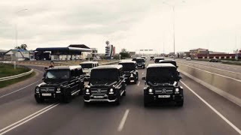 СХОДКА ВОРОВ БОЕВИК ОДИНОЧКА 2017 криминальный фильм
