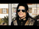 Michael Jackson - Moscow Case 1993 HD
