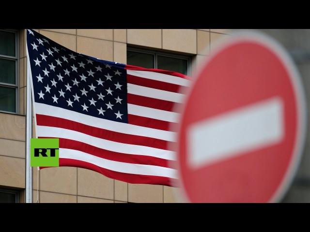 Cierra instalaciones consulares rusas en varias ciudades