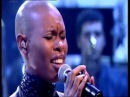 Jools' Millennium Hootenanny (1999): You'll Follow Me Down - Skunk Anansie