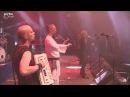 Korpiklaani - Hellfest 2016 Full Concert