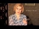 Он долгих двадцать восемь лет - Юлия Вихарева (читает автор)
