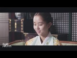 [FMV] Yoo Seung Ho x Kim So Hyun - Ruler: Master of the mask fake trailer