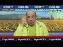 Власти Украины нагло врут народу, говоря, что пенсионную реформу, вырубку леса и ...