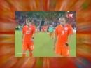 Дагестанский комментатор Футбол